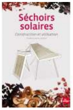 sechoirs_solaires